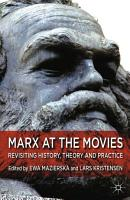 Marx at the Movies PDF