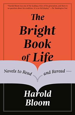 The Bright Book of Life