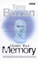 Master Your Memory
