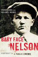 Baby Face Nelson PDF