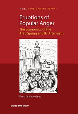 Eruptions of Popular Anger