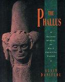 Download The Phallus Book
