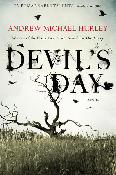 Download Devil s Day Book