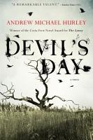 Devil s Day PDF