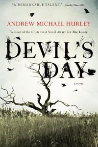 Devil s Day Book