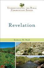 Revelation  Understanding the Bible Commentary Series  PDF