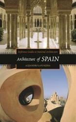 Architecture Of Spain Book PDF