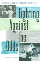 Fighting Against the Odds