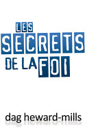 Les Secrets De La Foi PDF