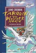 Tarquin the Wonder Horse PDF