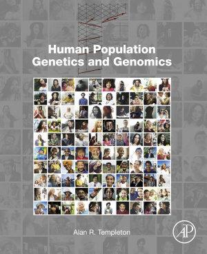 Human Population Genetics and Genomics