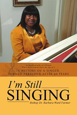 I m Still Singing PDF