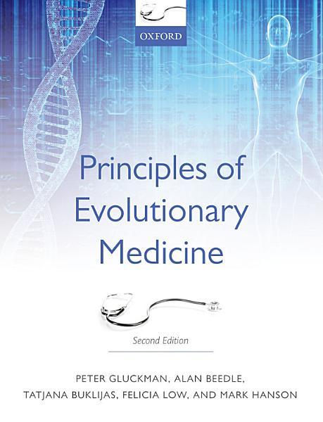Download Principles of Evolutionary Medicine Book
