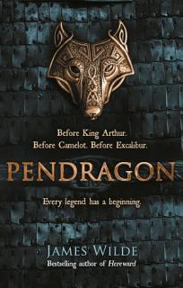 Pendragon Book