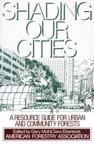 Shading Our Cities PDF