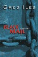 Blackmail PDF