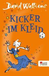 Kicker im Kleid PDF