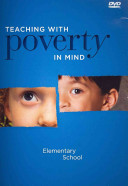 Teaching With Poverty in Mind PDF