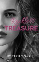 Reckless Treasure PDF