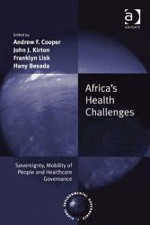 Africa s Health Challenges PDF
