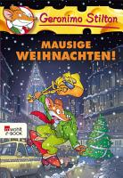 Mausige Weihnachten  PDF