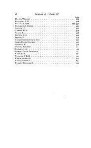 The Peerage of the United Kingdom of Great Britain   Ireland PDF