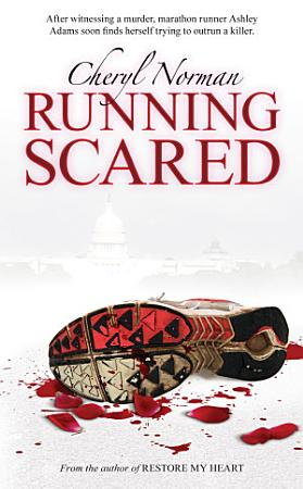 Running Scared PDF