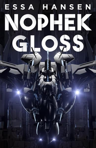 Download Nophek Gloss Book