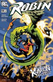 Robin (1993-) #158