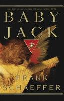 Download Baby Jack Book