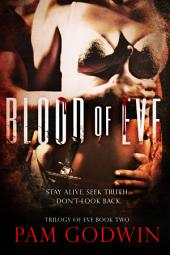 Blood of Eve
