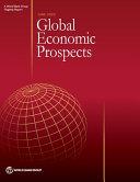 Global Economic Prospects  June 2020 PDF
