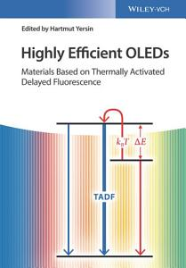 Highly Efficient OLEDs