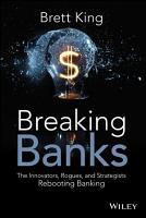 Breaking Banks PDF
