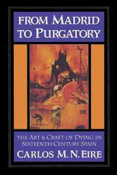 From Madrid to Purgatory PDF
