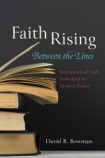 Faith Rising--Between the Lines