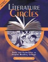 Literature Circles PDF