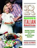 Rocco s Italian American