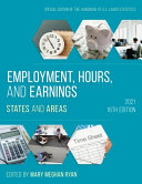 Employment, Hours, and Earnings 2021
