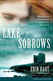 Lake of Sorrows: A Novel