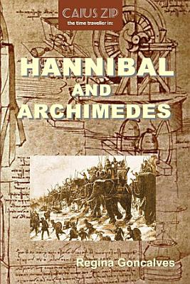 HANNIBAL AND ARCHIMEDES