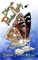 Diary of a Painted Lady PDF