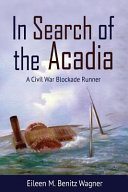 In Search of the Acadia