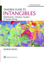Tangible Guide To Intangibles, 3E