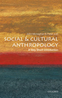 Social and Cultural Anthropology  A Very Short Introduction PDF