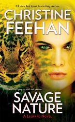 Savage Nature Book PDF
