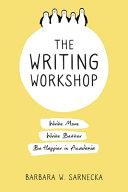 The Writing Workshop PDF