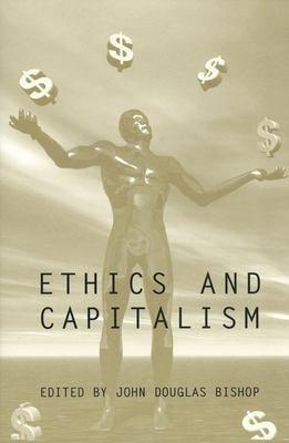 Ethics and Capitalism