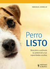 Perro listo PDF