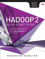 Hadoop 2 Quick Start Guide PDF